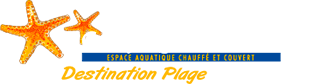 Logo Etoile de mer
