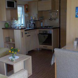 vente mobil home 3 chambres